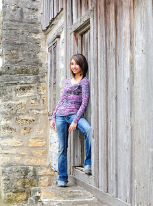 Kelsey SR022611-062