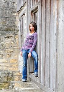 Kelsey SR022611-060