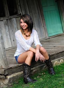 Kelsey SR022611-041