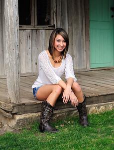 Kelsey SR022611-035