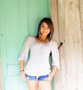 Kelsey SR022611-029