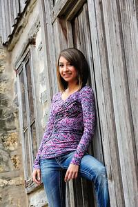 Kelsey SR022611-065