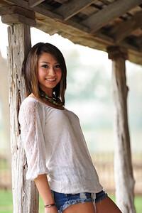 Kelsey SR022611-019