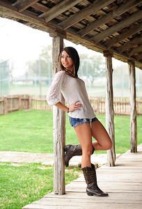Kelsey SR022611-023