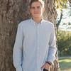 Kevin Strybos-111712-091-asd