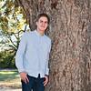 Kevin Strybos-111712-087-ctop