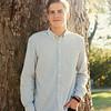 Kevin Strybos-111712-091-blfsdw