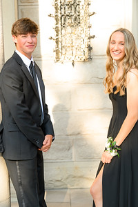 Late Prom 2021-024