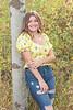 Lauren Woller_7144