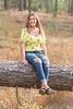 Lauren Woller_7150