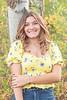 Lauren Woller_7146