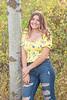 Lauren Woller_7143