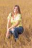 Lauren Woller_7135