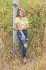 Lauren Woller_7145