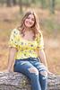 Lauren Woller_7151
