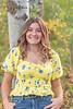 Lauren Woller_7148