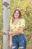 Lauren Woller_7142