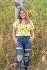 Lauren Woller_7147
