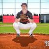 0006-Levi-Sample-Baseball-2019-2b