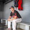 0003-Levi-Sample-Baseball-2019