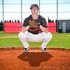 0006-Levi-Sample-Baseball-2019-2