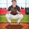 0006-Levi-Sample-Baseball-2019b