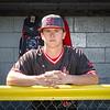 0001-Levi-Sample-Baseball-2019
