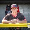 0001-Levi-Sample-Baseball-2019b