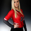 0018-Maddie-Whaley-Volleyball-2018