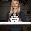 0004-Maddie-Whaley-Volleyball-2018