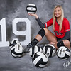 0015-Maddie-Whaley-Volleyball-2018-name