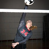 0010-Maddie-Whaley-Volleyball-2018