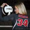 0008-Maddie-Whaley-Volleyball-2018