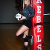 0005-Maddie-Whaley-Volleyball-2018