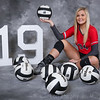 0015-Maddie-Whaley-Volleyball-2018