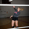 0011-Maddie-Whaley-Volleyball-2018