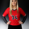 0017-Maddie-Whaley-Volleyball-2018-name
