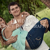 Cincinnati High School Senior Photos and Pictures