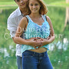 Mariah and Duncan by David Long - CincyPhotography.com