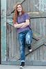 Mattie Craner_9455