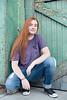 Mattie Craner_9468