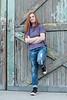 Mattie Craner_9454