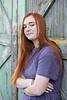 Mattie Craner_9458
