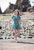 Morgan Wyatt Senior Photos_HR-52