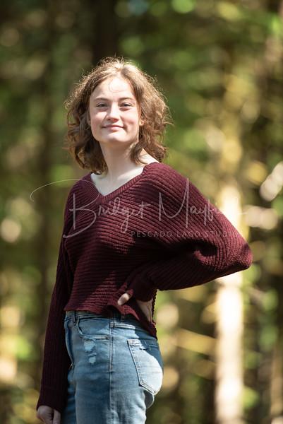 Morgan Wyatt Senior Photos_HR-18