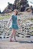 Morgan Wyatt Senior Photos_HR-50