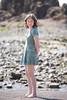 Morgan Wyatt Senior Photos_HR-47