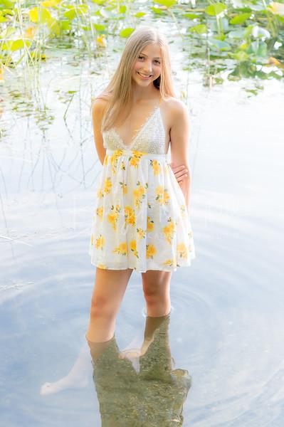 Paige Hughes Day 2 HR-26