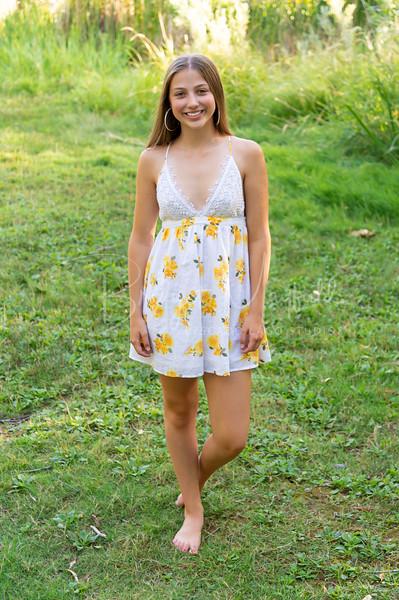 Paige Hughes Day 2 HR-19