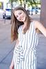 Paige Hughes HR-104